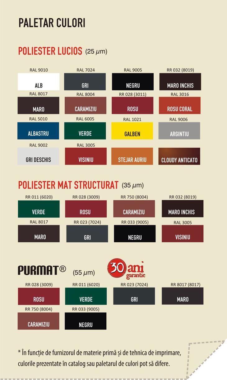paletar1