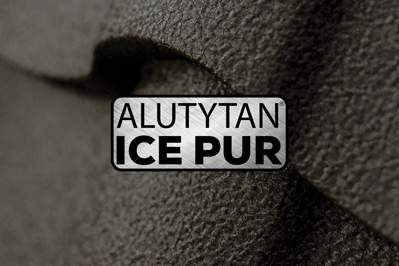 alu-tytan.fw